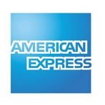 Amex web site