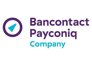 Logo Bancontact