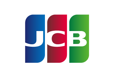 Logo JCB