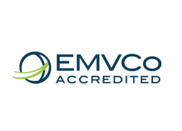 Logo EMVCo