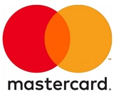 Mastercard web site