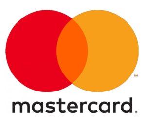 CQM Mastercard testing