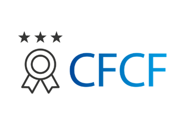 logo CFCF