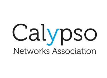 Logo Calypso