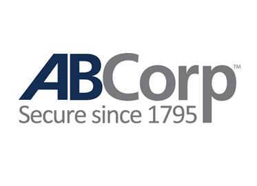 logo ABCORP