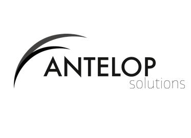 Logo Antelop