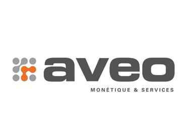 Logo AVEO
