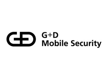 logo G&D