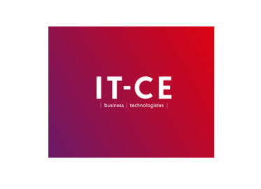 logo IT-CE