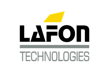 logo LAFON