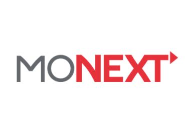 logo Monext