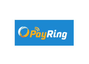 logo Payring