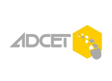 logo ADCET