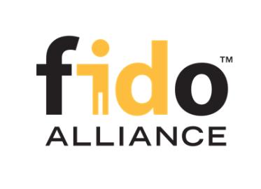 logo FIDO