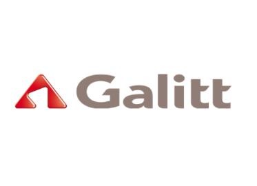 logo Galitt