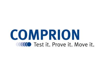 logo Comprion