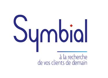 logo Symbial