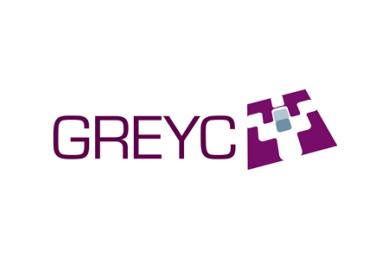 logo Greyc